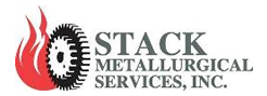 Stack Metallurgical